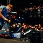Настройка приборов (клуб RCA LIVE)