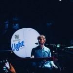 Джарра, Panama (клуб RCA LIVE)
