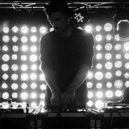 Soulplay MixBox — AIMES