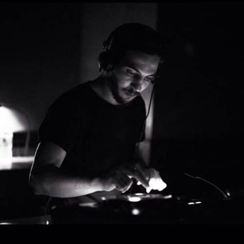 Soulplay MixBox — Yacine