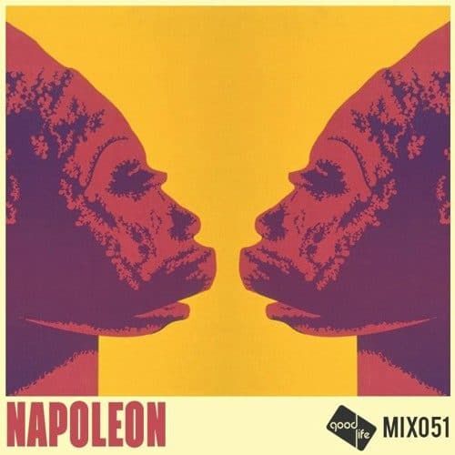 Soulplay MixBox - Napoleon